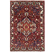 Link to 6' 5 x 10' 5 Bakhtiar Persian Rug