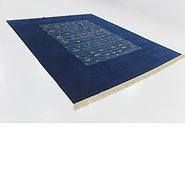 Link to 250cm x 300cm Nepal Rug