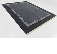 Link to 7' 3 x 9' 7 Nepal Rug
