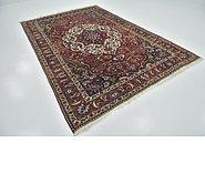 Link to 7' 2 x 10' 5 Bakhtiar Persian Rug