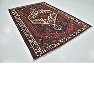Link to 213cm x 315cm Bakhtiar Persian Rug