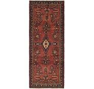Link to 117cm x 305cm Shahrbaft Persian Runner Rug