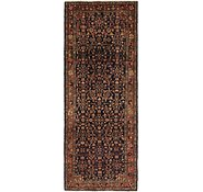 Link to 3' 10 x 10' 2 Shahsavand Persian Runner Rug