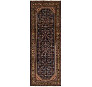 Link to 105cm x 300cm Shahsavand Persian Runner Rug