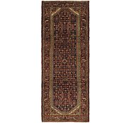 Link to 3' 10 x 10' 8 Shahsavand Persian Runner Rug
