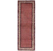 Link to 3' 7 x 11' Botemir Persian Runner Rug