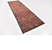 Link to 3' 4 x 9' 9 Malayer Persian Runner Rug