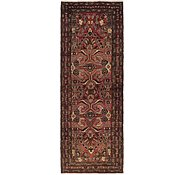 Link to 3' 5 x 10' Mehraban Persian Runner Rug
