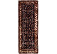 Link to 3' 8 x 10' 7 Malayer Persian Runner Rug