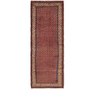Link to 3' 9 x 10' 6 Botemir Persian Runner Rug