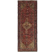 Link to 3' 6 x 9' 8 Darjazin Persian Runner Rug