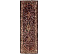 Link to 3' 3 x 10' 5 Darjazin Persian Runner Rug