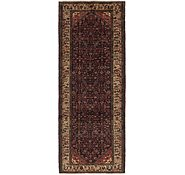Link to 3' 9 x 10' 7 Malayer Persian Runner Rug