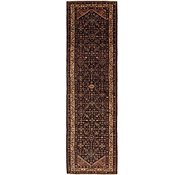 Link to 3' 8 x 14' Malayer Persian Runner Rug