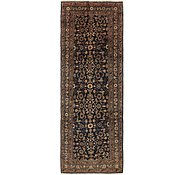 Link to 3' 4 x 10' 2 Malayer Persian Runner Rug