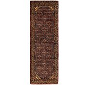 Link to 3' 6 x 11' Malayer Persian Runner Rug