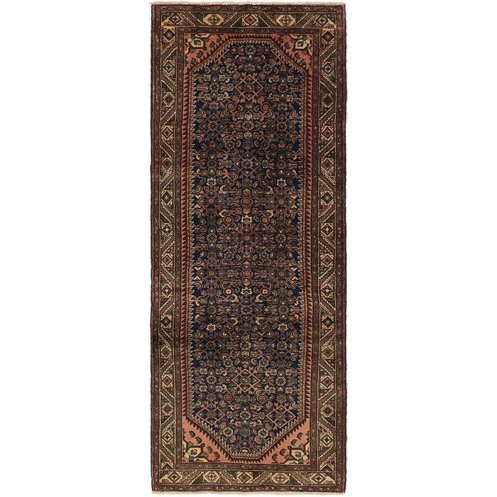 3' 10 x 10' 5 Shahsavand Persian Runn...