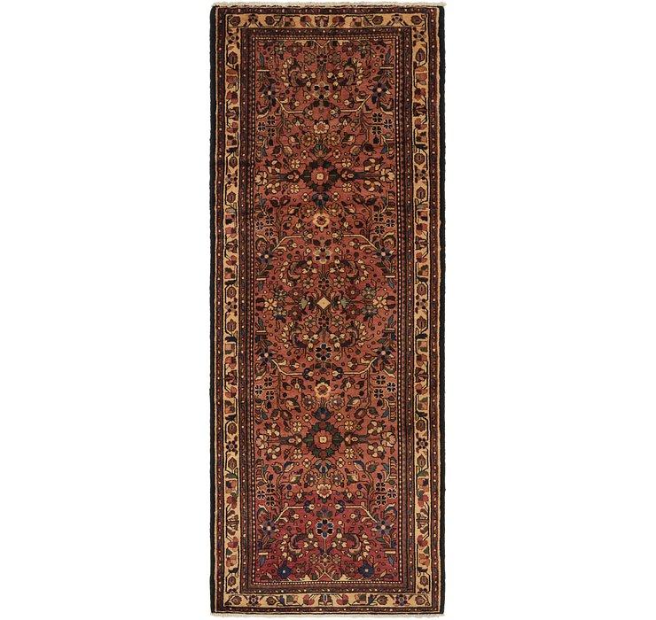 112cm x 300cm Borchelu Persian Runner...