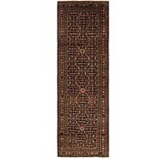 Link to 115cm x 355cm Malayer Persian Runner Rug