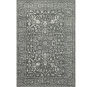 Link to 5' 2 x 7' 7 Tangier Rug