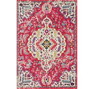 Link to 163cm x 240cm Palazzo Rug
