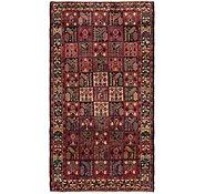 Link to 4' 10 x 9' 4 Bakhtiar Persian Rug