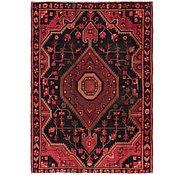 Link to 4' 7 x 6' 7 Tuiserkan Persian Rug