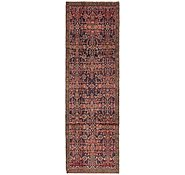 Link to 2' 10 x 9' 8 Malayer Persian Runner Rug