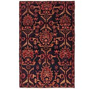 Link to 2' 9 x 4' 6 Malayer Persian Rug