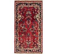 Link to 2' 8 x 5' Liliyan Persian Rug