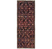 Link to 3' x 8' 5 Malayer Persian Runner Rug