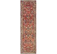 Link to 3' x 11' 2 Liliyan Persian Runner Rug