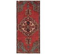 Link to 2' 3 x 5' 7 Zanjan Persian Rug
