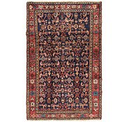 Link to 3' 7 x 5' 8 Malayer Persian Rug