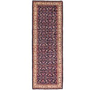 Link to 3' 6 x 11' Farahan Persian Runner Rug
