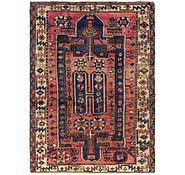 Link to 4' 8 x 6' 4 Bakhtiar Persian Rug