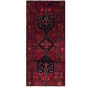 Link to 4' 2 x 9' 5 Sarab Persian Runner Rug