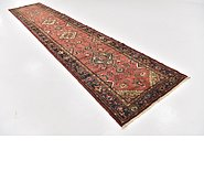 Link to 3' 4 x 17' 5 Khamseh Persian Runner Rug