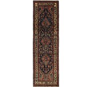 Link to 3' 5 x 11' 4 Darjazin Persian Runner Rug
