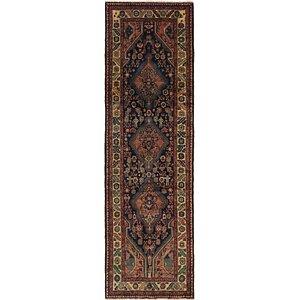 Link to 105cm x 345cm Darjazin Persian Runner... item page