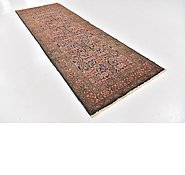 Link to 3' 7 x 10' 10 Malayer Persian Runner Rug