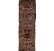 Link to 110cm x 330cm Malayer Persian Runner Rug