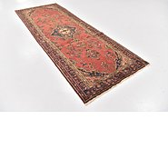Link to 3' 7 x 9' 7 Liliyan Persian Runner Rug