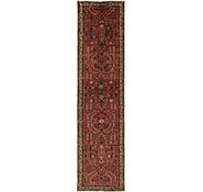 Link to 3' 5 x 13' 3 Mehraban Persian Runner Rug