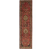 Link to 3' 7 x 13' 6 Liliyan Persian Runner Rug