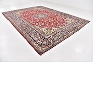 Link to 10' x 13' 6 Isfahan Persian Rug