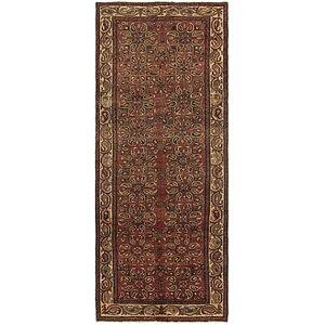 115cm x 295cm Shahsavand Persian Runn...