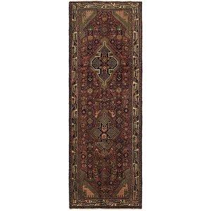 Link to 102cm x 305cm Darjazin Persian Runner... item page