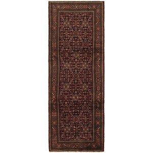 115cm x 330cm Shahsavand Persian Runn...