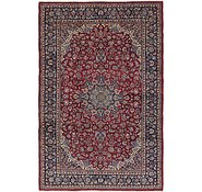 Link to 10' x 15' Isfahan Persian Rug